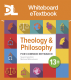 Theology and Philosophy for Common Entrance 13+ Whiteboard (L)..[1 year subscription]